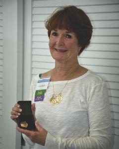 Linda Rybovich