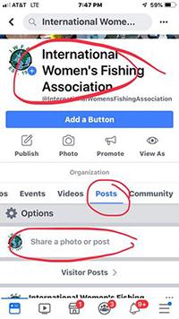 FB instructions