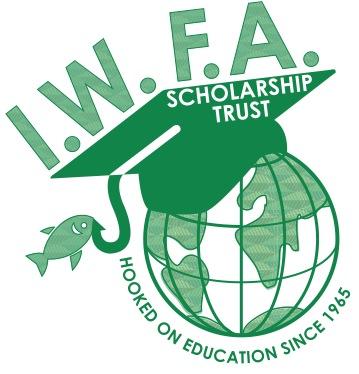 IWFA Scholarship Trust Logo
