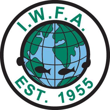 IWFA Logo